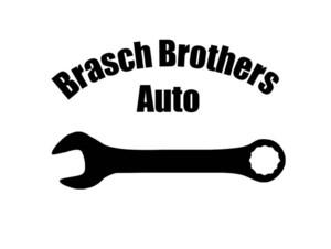 Brasch Brothers Auto