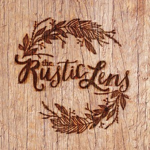 The Rustic Lens Photography & Design