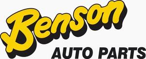 Benson AutoParts
