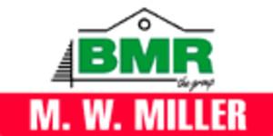 Miller BMR