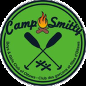 Camp Smitty