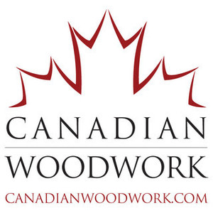 Canadian Woodwork