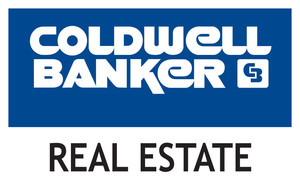 Coldwell Banker, Valley Wide Real Estate Brockerage