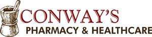 Conway's Pharmacy