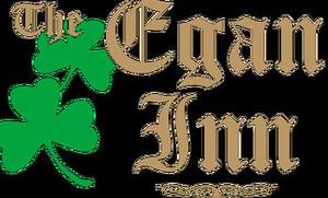 The Egan Inn