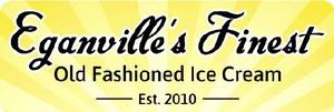 Eganville's Finest