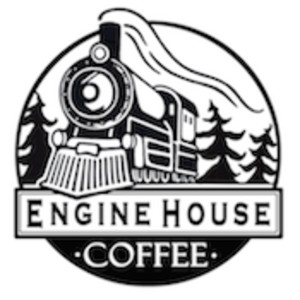 Engine House Coffee