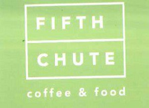 Fifth Chute Coffee & Food