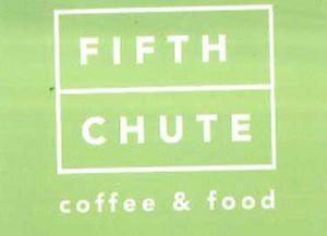 Fifth Chute Coffee & Food