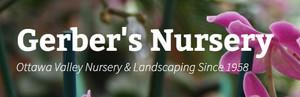 Gerbers Nursery