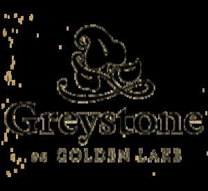 Greystone Cottages on Golden Lake