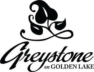 Greystone on Golden Lake