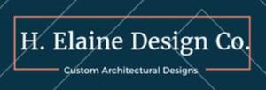 H. Elaine Design Co.