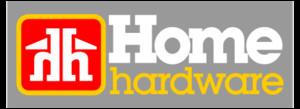 Eganville Home Hardware