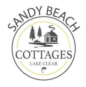 Sandy Beach Cottages