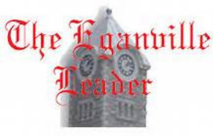 The Eganville Leader