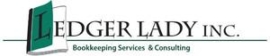 Ledger Lady Inc