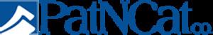 PatnCat Co Inc.