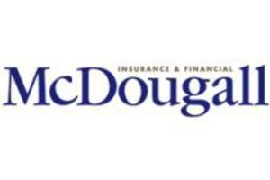 McDougall Insurance