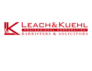 Leach & Kuehl Professional Corporation
