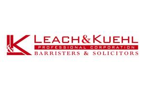 Leach & Kuehl Professional Corporation
