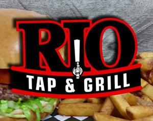 Rio Tap & Grill