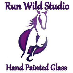Run Wild Studio