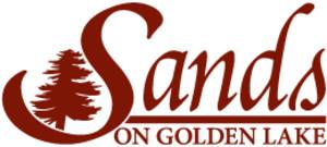 Sands on Golden Lake Restaurant