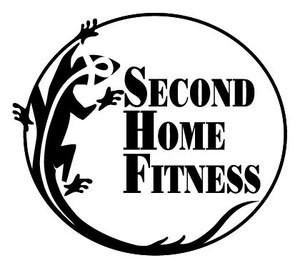 Second Home Fitness