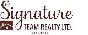 Signature Team Realty Ltd