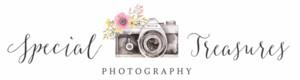 Special Treasures Photography