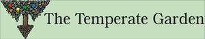 Temperate Garden
