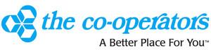 Co-operators Insurance