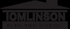 Tomlinson Home Improvements