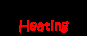 Top Notch Heating