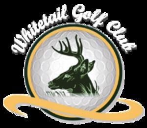 Whitetail Golf Club